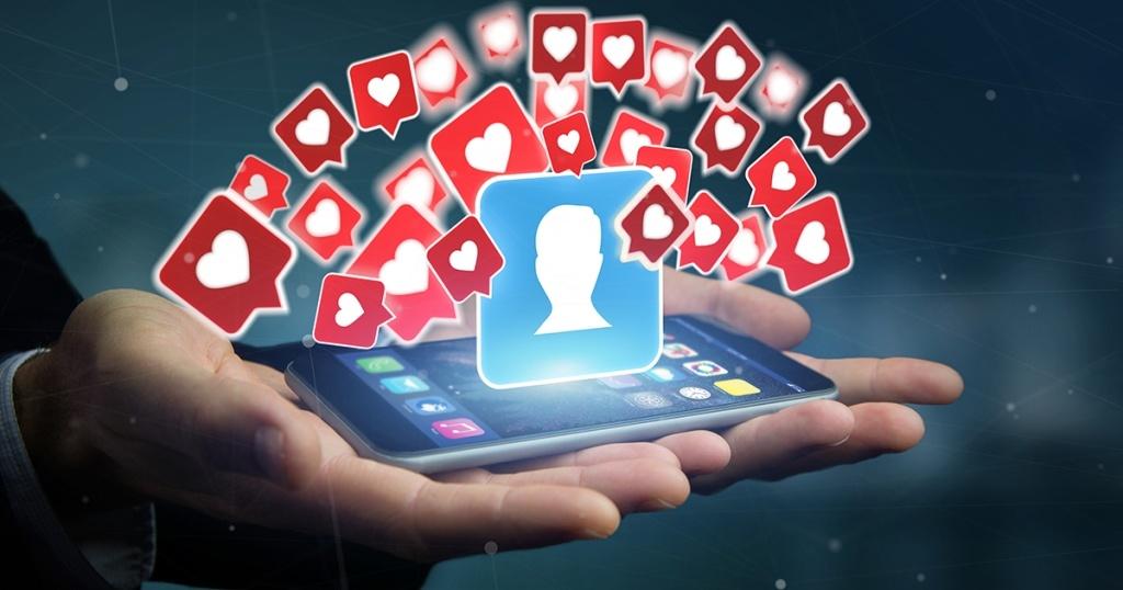 Mengenal Apa Itu Influencer, Media Sosial yang Digunakan dan Peluang Pekerjaannya