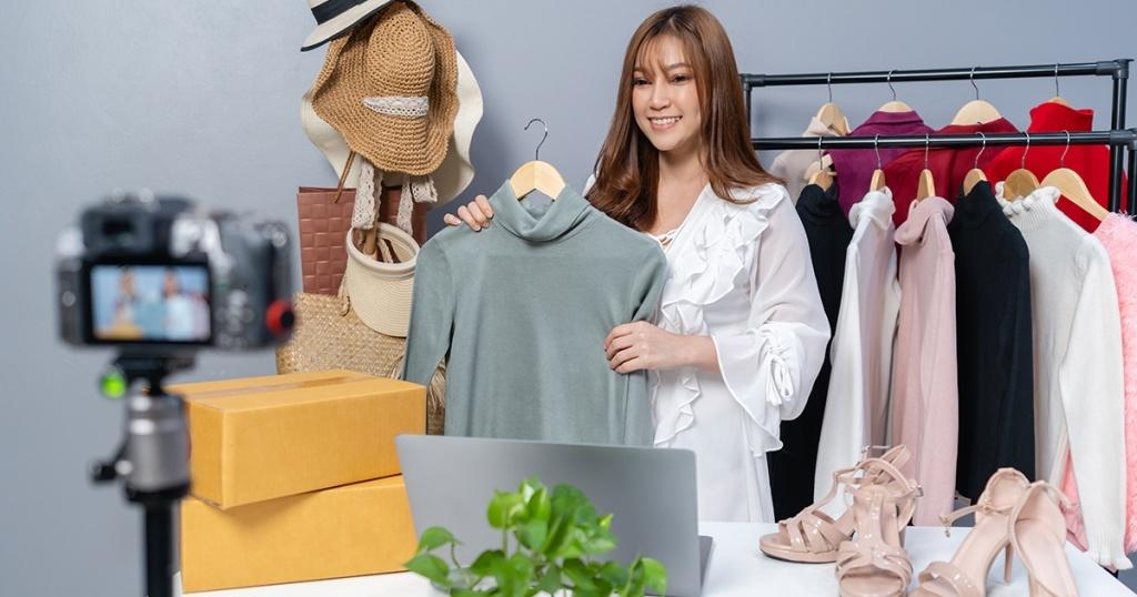 Memahami Kegunaan Digital Marketing Bagi Bisnis Online