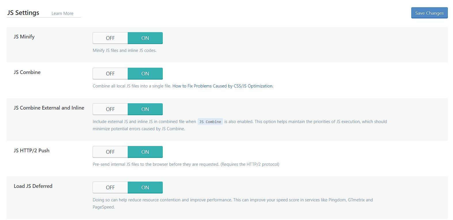 Cara Optimalisasi WordPress dengan Cyberpanel dan OpenLiteSpeed