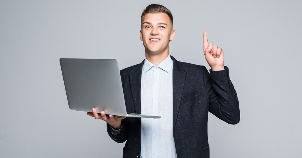 Mengenal CyberPanel VPS Untuk Kebutuhan Website dan Aplikasi