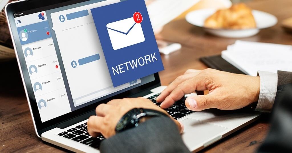 Mengenal Apa Itu Email Filter, Cara Kerja dan Tipe/Jenisnya