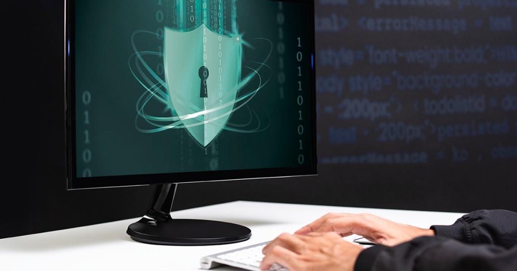 Mengenal Berbagai Jenis Virus/Malware dan Cara Mengatasinya