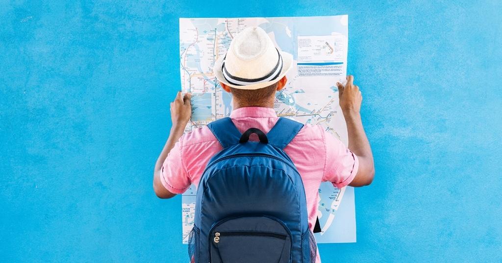 Cara Membuat dan Mengirimkan Sitemap Ke Search Engine