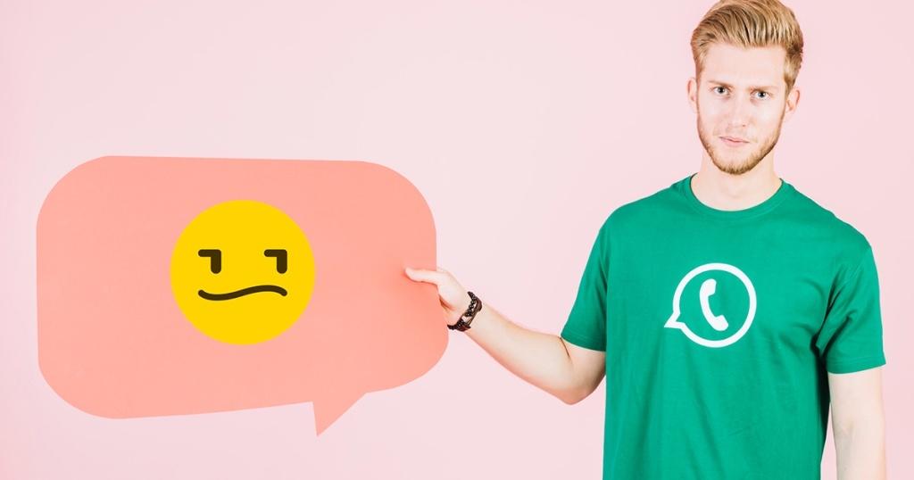 Cara Membuat Stiker WA (WhatsApp) di Android dan iPhone