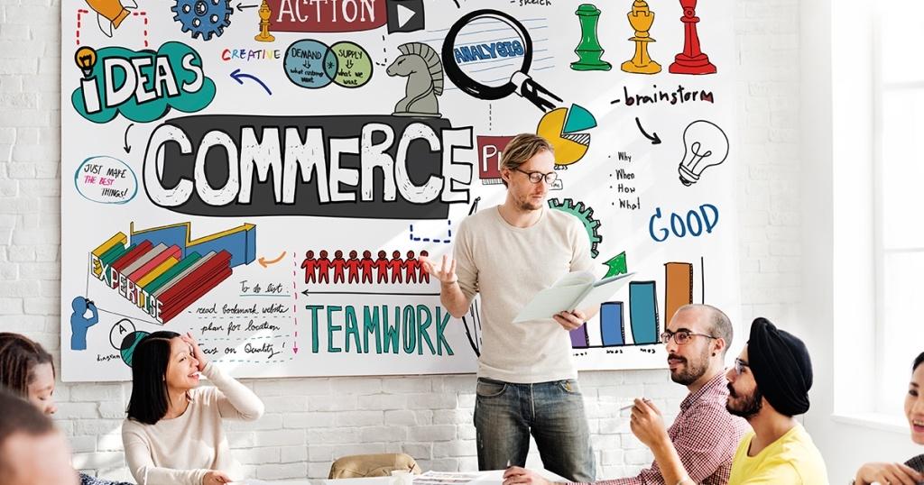 Cara dan Langkah Memulai Startup yang Sukses