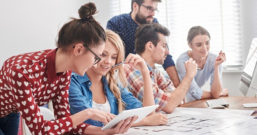 Mengenal Storyboard : Jenis dan Manfaatnya Untuk Kepentingan Bisnis dan Marketing