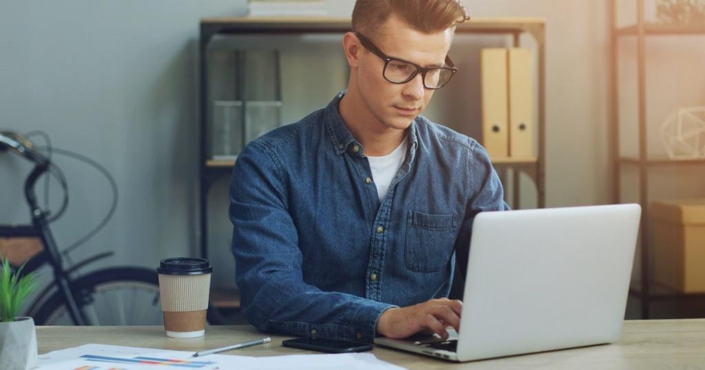 Mengenal Cache Data dan Cara Menghapusnya di Browser