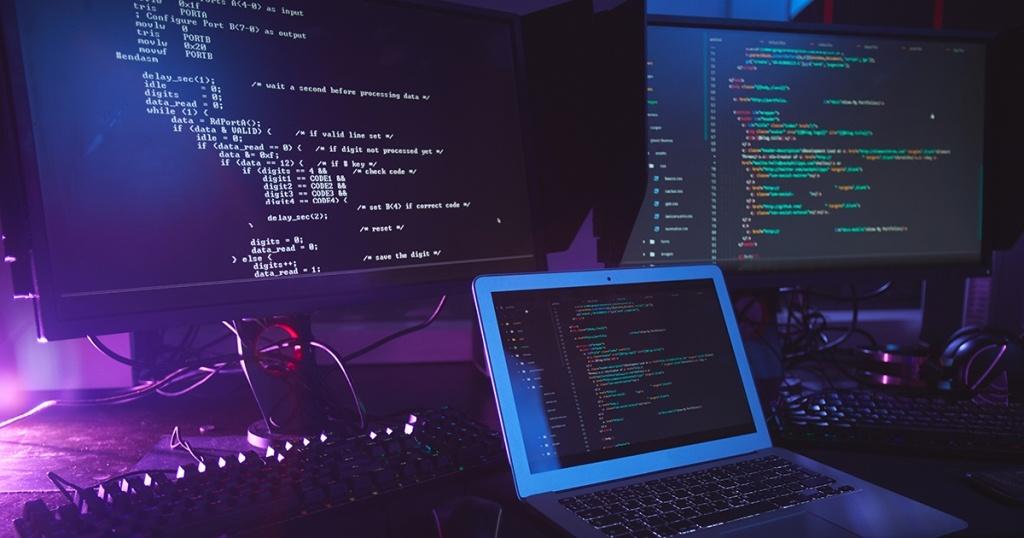 Mengenal Istilah Programming dan Coding Bagi Pengembang/Programmer Pemula