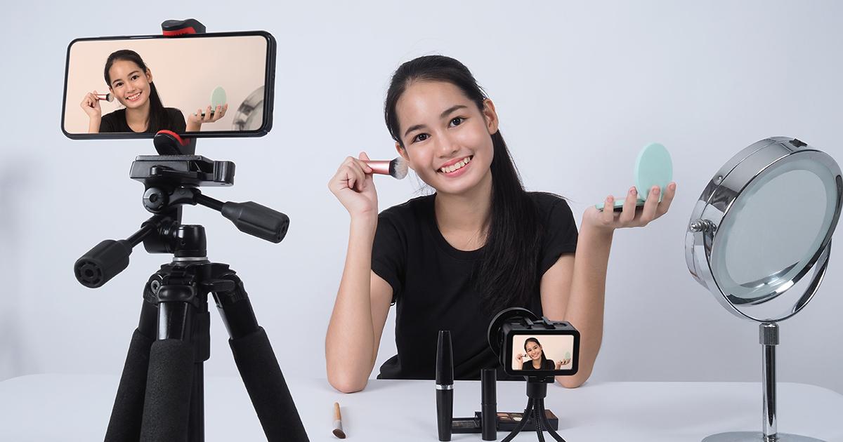 Tips Memulai dan Menjadi YouTuber Sukses Bagi Pemula