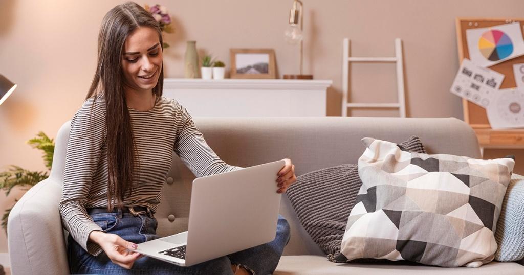 Program Afiliasi : Cara Kerja dan Pembayaran Serta Jenis/Tipenya