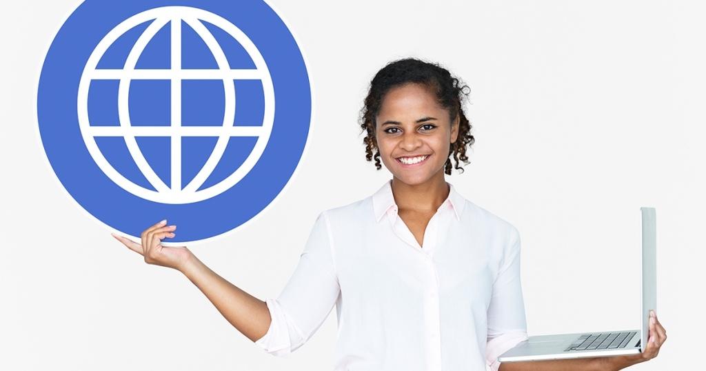 Manfaat Menggunakan VPN (Virtual Private Network) Bagi Pengguna Online yang Aktif