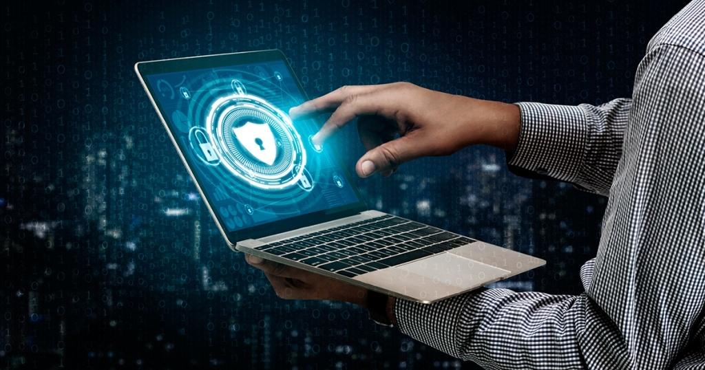 Proxy Server : Cara Kerja, Kelebihan dan Kekurangannya