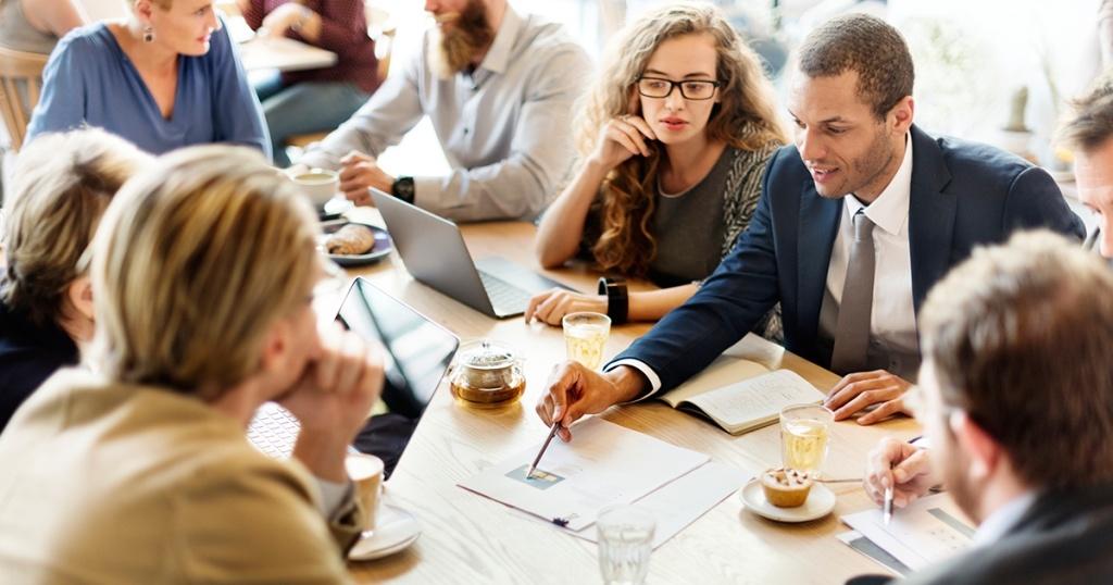 Memahami Apa Itu Marketing Mix : 4p dan 7p Untuk Kegunaan Bisnis