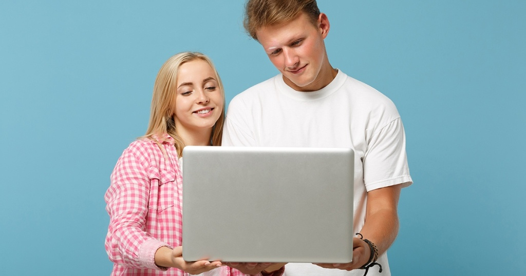 Mengenal IP Address dan Cara Mengeceknya di Windows dan Mac