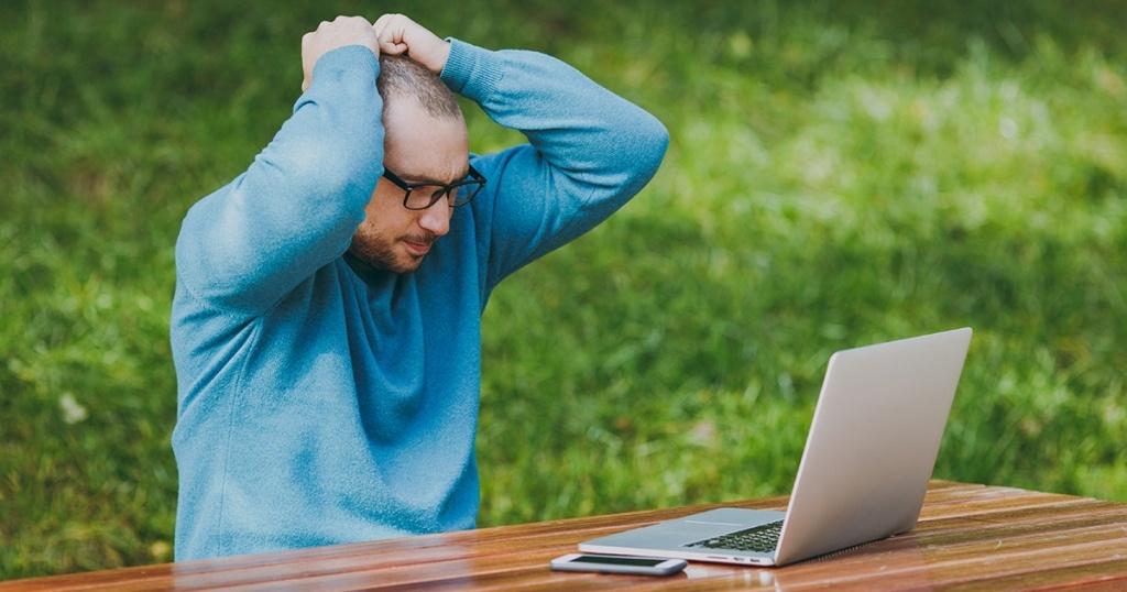 Rekomendasi Alat/Aplikasi Untuk Membantu Meningkatkan Produktivitas Kerja Terbaik