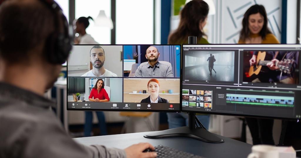 Rekomendasi Aplikasi Untuk Kompres Video Dengan Cepat dan Praktis