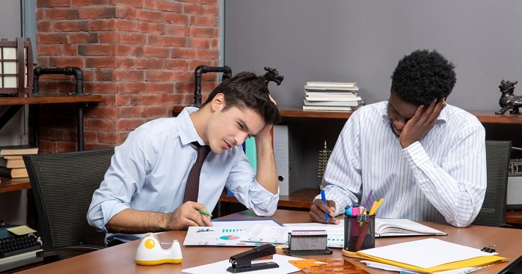 Rekomendasi Alat & Aplikasi Penunjang Produktivitas Kerja